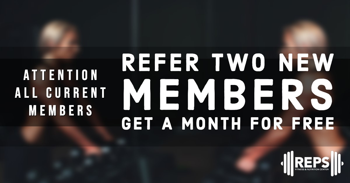 referralPromo